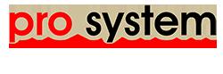 pro System GmbH